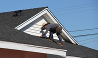Roof Repair in Milwaukee WI Roofing Repair in Milwaukee STATE%