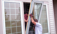 Window Replacement Services in Milwaukee WI Window Replacement in Milwaukee STATE% Replace Window in Milwaukee WI