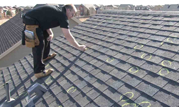 Roof Inspection in Milwaukee WI Roof Inspection Services in  in Milwaukee WI Roof Services in  in Milwaukee WI Roofing in  in Milwaukee WI